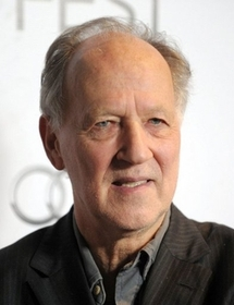 Werner Herzog to head Berlin Film Festival jury