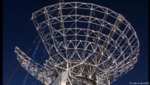 Australia to get its own space agency, government says