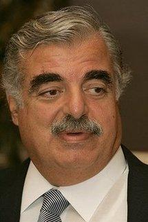 UAE not to deport Syrian witness in Hariri probe: report
