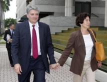 German 'James Bond' sentenced for 14-million-euro tax evasion