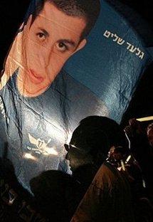 (AFP/File/Gali Tibbon)