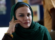 Criticism as Iran picks anti-war film directed by woman for Oscars