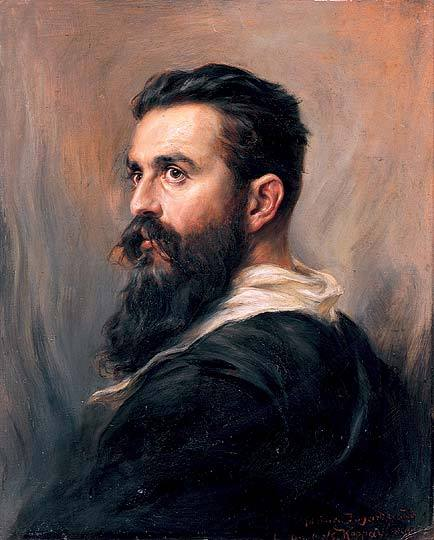 herzl and the founding of a As a journalist covering the alfred dreyfus affair in 1894, herzl realized that the  solution to anti-semitism was the establishment of a jewish national state.