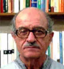 Haitham Maleh,