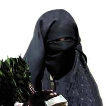 Saudi supermarket breaks taboo with women cashiers
