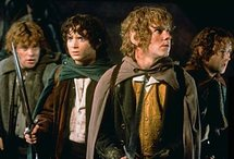 Tolkien filmmaker threatens to pull 'Hobbit' from N.Zealand