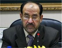 US welcomes Iraq-Syria talks