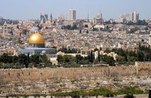 US disappointed by plans for new Jerusalem homes