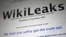 Jordan fears Arabs could pay for US-Iran dialogue: WikiLeaks