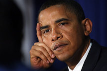 Obama to sign end to military gay ban