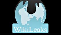 Fatah asked Israel to attack Hamas: WikiLeaks