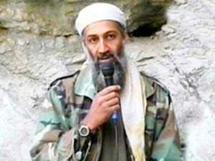 Bin Laden urged 'spectacular' attacks on US cities