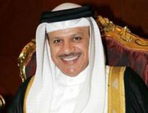 Gulf monarchies suspend Yemen mediation efforts: statement