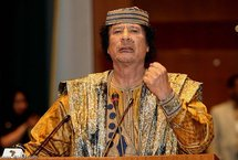 Powers plot 'post-Kadhafi' as rebels eye cash