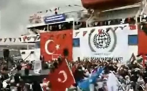 UN inquiry calls Israel flotilla raid 'excessive': NYT