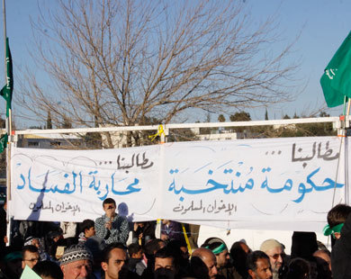 UN envoy urges Yemen leaders to reach deal