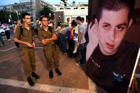 Israeli court upholds freeing Palestinian prisoners: reports