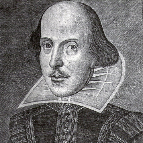 Learn from Shakespeare, study tells doctors