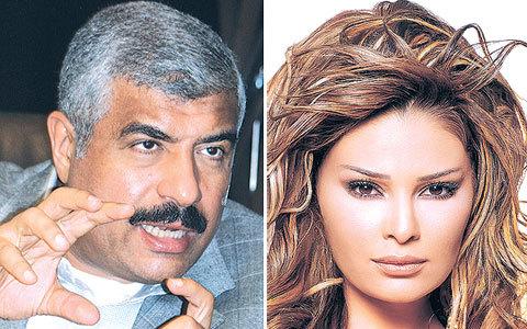 Mubarak era tycoon to be retried for diva's murder