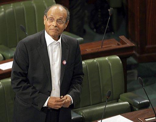 Moncef Marzouki (AFP, Fetih Belaid)