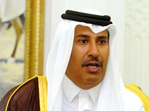 Qatar's low profile at Arab summit a 'message' to Iraq: PM