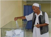 Libya extends voter registration by a week