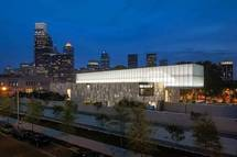 Famed Barnes museum reopens in US after controversy