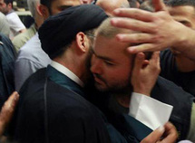 Deep-seated fear of unrest haunts Lebanese