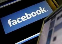 Facebook opens office for Mid East, North Africa