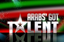 Saudi 'Got Talent,' but no women or music