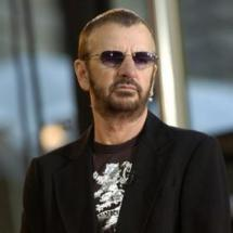 Birthplace of Beatle Ringo Starr saved from bulldozers