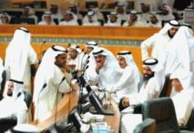 Kuwait opposition calls for reform after ruling