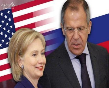 US, Russia bridge gap on Syria ahead of Geneva talks