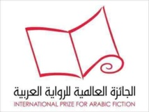 International Prize for Arabic Fiction announces 2013 shortlist