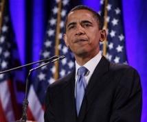 Obama tells Egypt's Morsi to 'protect' democracy