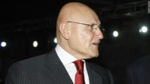 Consensus builds on new Lebanon PM