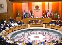 Arab League rejects Ban call to end Syria arms supplies