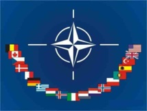 NATO summit to enshrine Obama's war-ending legacy