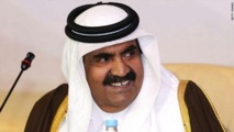 Qatar's Emir to transfer power to son: official sources