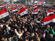Killing of 51 Egyptians triggers Islamist uprising call