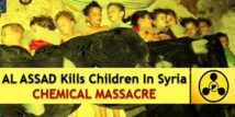 Syria's chemical weapons: a mysterious arsenal
