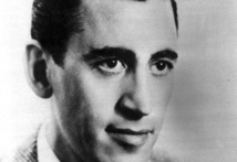 Biography claims new Salinger books to be published