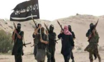 Jihadists mock Egypt army claims of Sinai victories