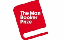 Booker Prize admits Americans in global expansion