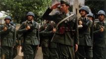 Italy convicts Captain Corelli's Mandolin war criminal