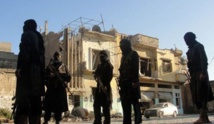 Deadly bombs hit Syria cities after peace talks flop