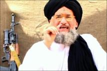 Qaeda chief says Nusra Front alone runs Syria ops