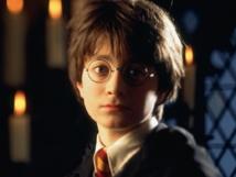 Harry Potter stamps rattle US philatelists