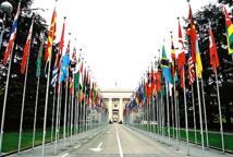 UN votes to condemn Syria rights abuses