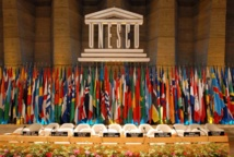 UNESCO adds new entries to 'intangible heritage' list